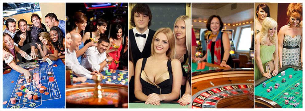 online casino best cocktail spiele
