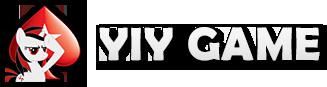online casino guide jetztspilen